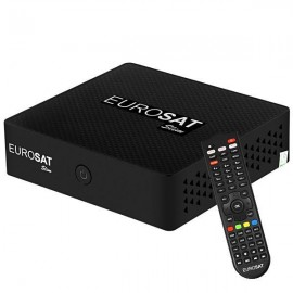 Eurosat Slim - ACM