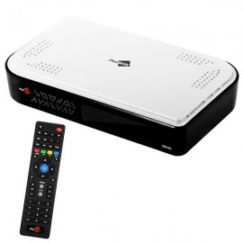 Probox 380 - HD - Wi-fi