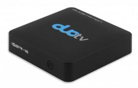 Duosat DuoTV - IPTV - Wi-Fi