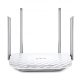 Roteador Wireless TP-Link Archer C5 AC1200