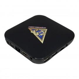 América Box I11 Ultra K - 2/8GB - WiFi