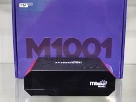 Mibosat M1001 - Somente IKS