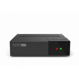 Tocomlink Terra HD, WiFi, IKS, SKS, ACM, 3 Tunners - Lançamento