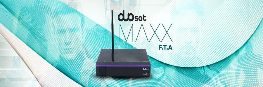 Trend HD MAx