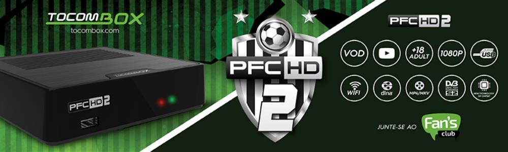 PFC VIP 2