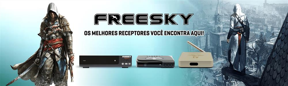 BANNER FREESKY TODOS