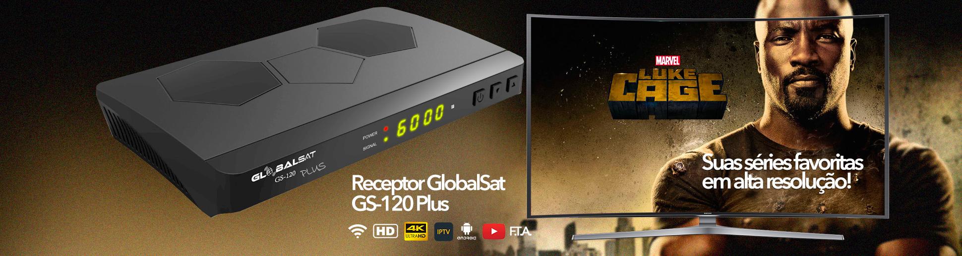 Global 120