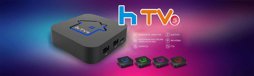 HTV 5
