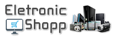 Eletronic Shop - Seu Portal de Ofertas