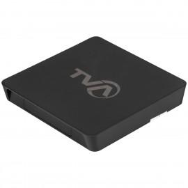 TVA - 1/8GB - Ultra HD 4K - Android 10