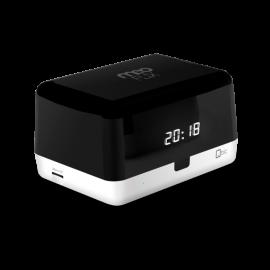 MeoFlix QBIC - 4K - 16GB - Android - Apenas pela Internet