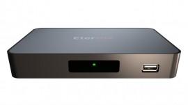 Atto Net Eternix - Cabo NET - Wi-Fi