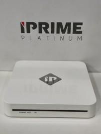 IPRIME PLATINUM 4K
