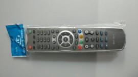 Controle Remoto Tocomsat