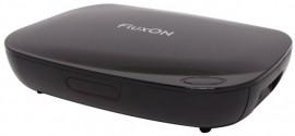 Atto Fluxon - ACM - IKS, SKS