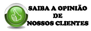14397-opiniao147042573216.png