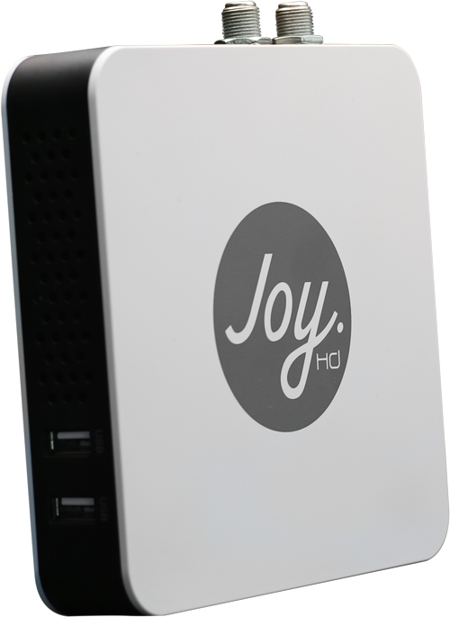 2-joy.png
