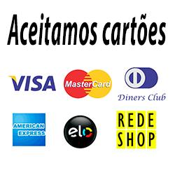 aceitamos-cart-es.png