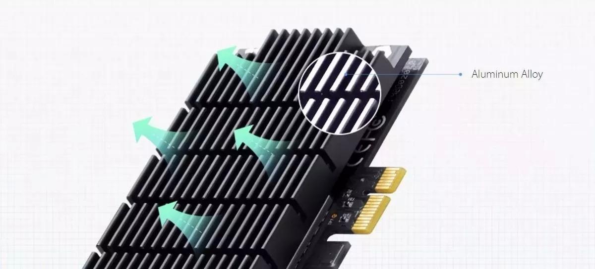 adaptador-wifi-tplink-pci-express-archer-t9e-ac1900-dual-d-nq-np-685580-mlb26814382226-022018-f.jpg