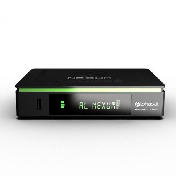 alphasat-nexum-600x600.jpg