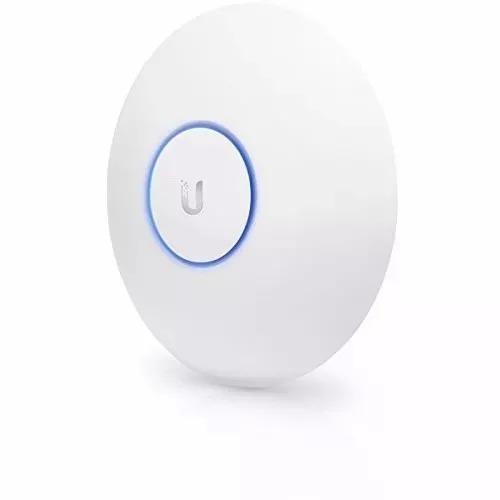 antena-ubiquiti-unifi-uap-ac-lr-dual-band-1300mbps-wifi-d-nq-np-758837-mlb26841328848-022018-f.jpg