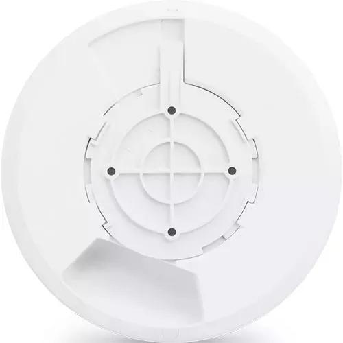 antena-ubiquiti-unifi-uap-ac-lr-dual-band-1300mbps-wifi-d-nq-np-868238-mlb26841343111-022018-o.jpg