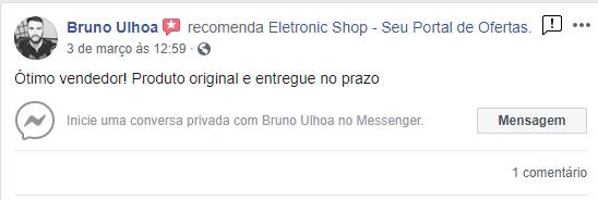 brunouhcoa.png