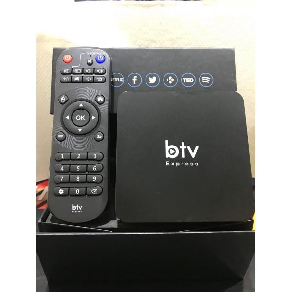 btv-express-600x600.jpg