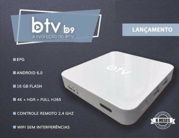 btv2.jpg