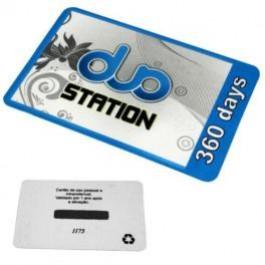 carton-duo-station-360-dias_afeletro.net_r_245.00_1.jpg
