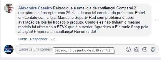 caseiro-2.png