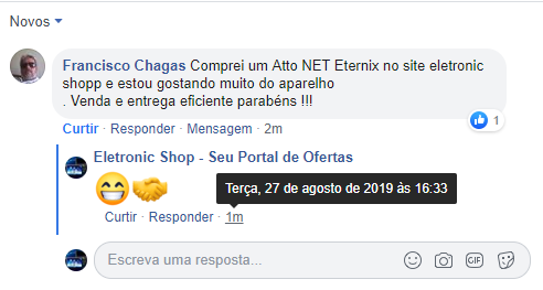 chagas.png