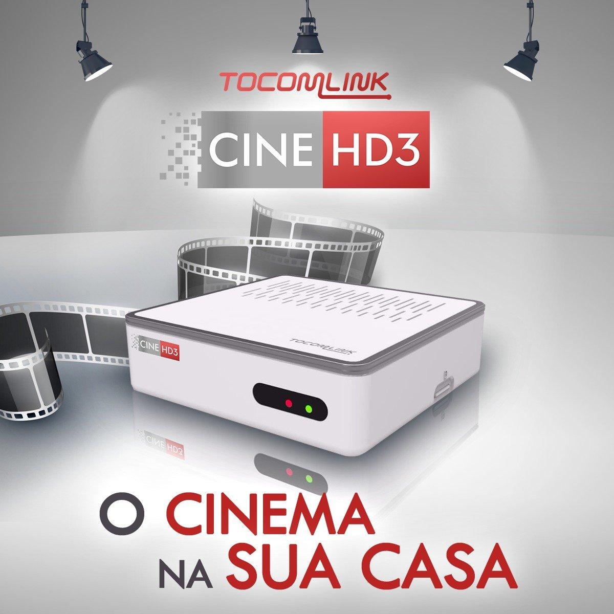cine-hd-3-lancamento.jpeg