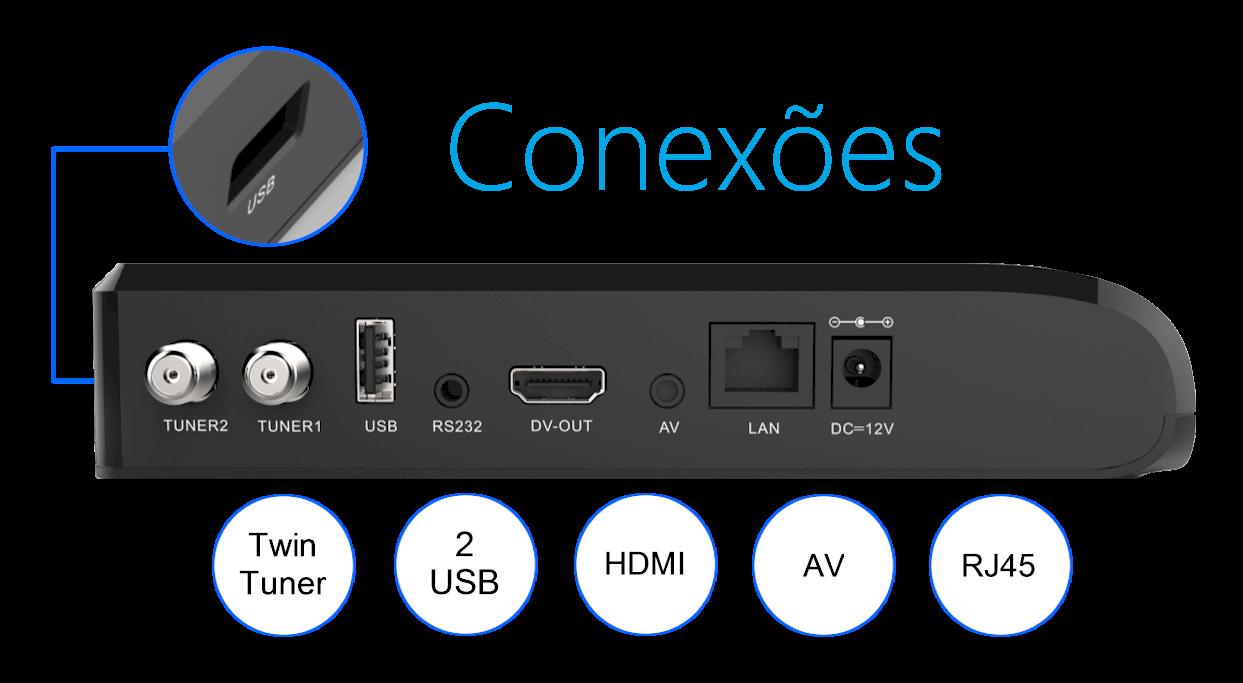 conexoes.png