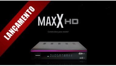 d3f19a3b274976a316644a849b0b52b210129544-duosat-maxx.jpg