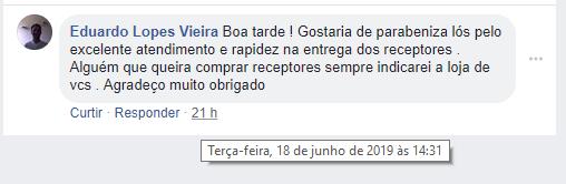eduardo.png