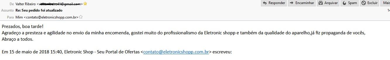 email-valter.jpg