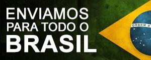 envio-para-o-brasil.png