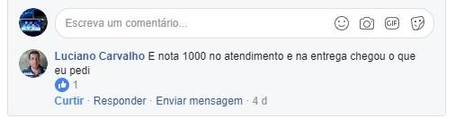 facebook-comentarios.jpg