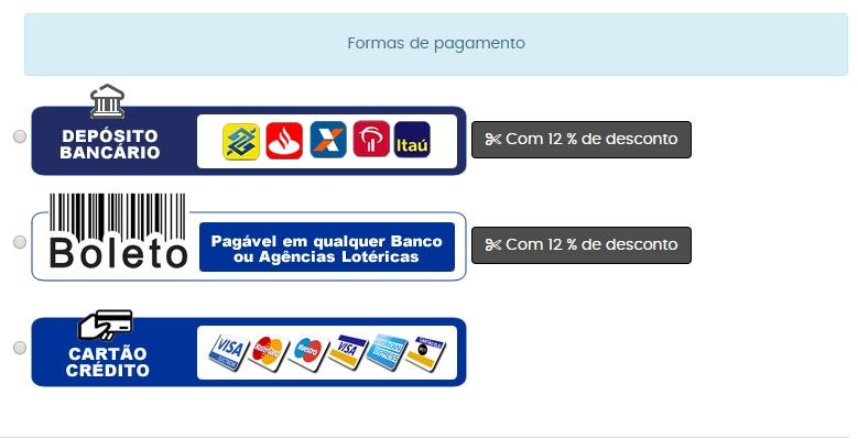 formas-de-pagamento.jpg