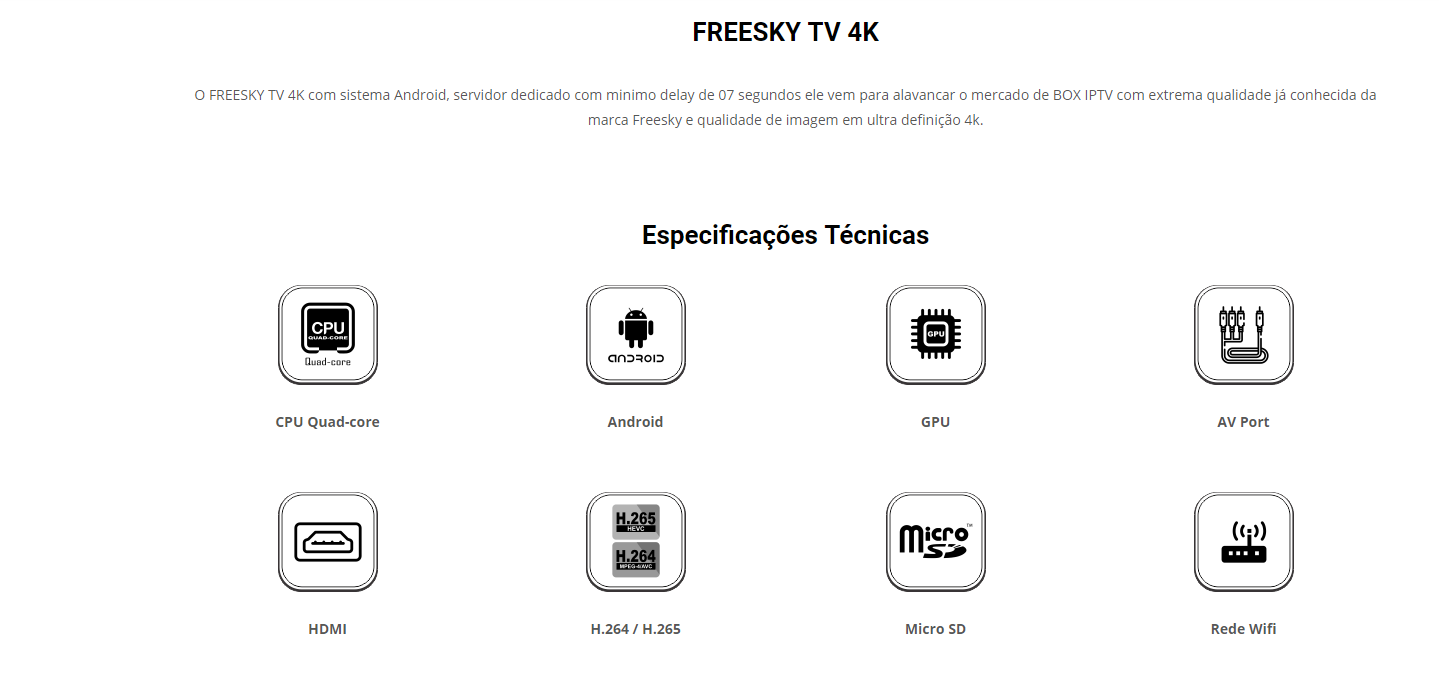 freesky4k.png