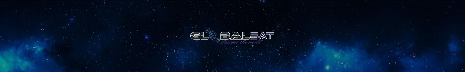 globalsat-share.jpg
