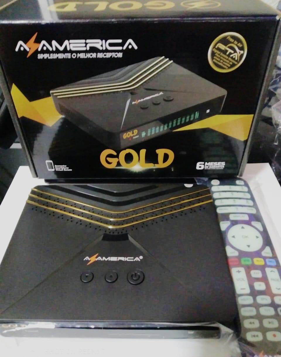 gold-new.jpg
