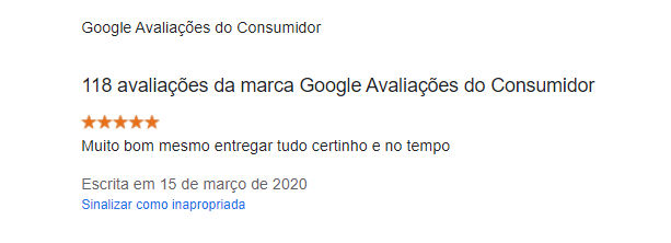 google-118.png