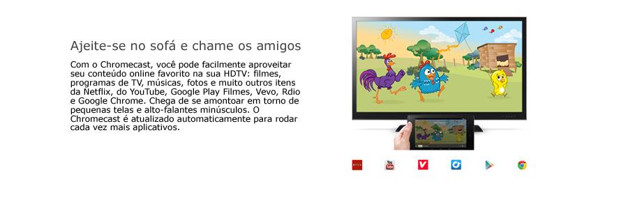 google-chromecast-02.jpg