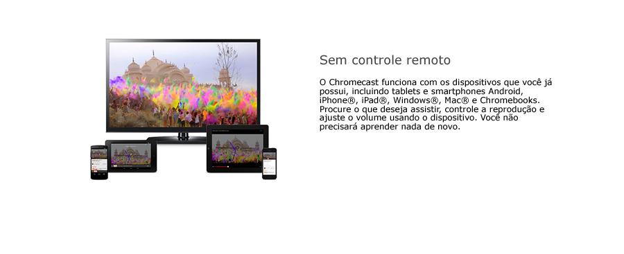 google-chromecast-03.jpg
