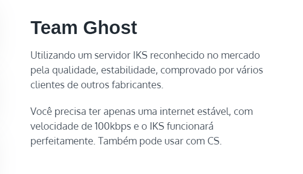 gost.png