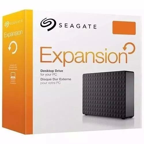 hd-externo-3tb-seagate-expansion-usb-30-3-tera-lacrado-d-nq-np-869337-mlb26804211758-022018-f.jpg