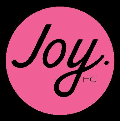 joy-pink.png