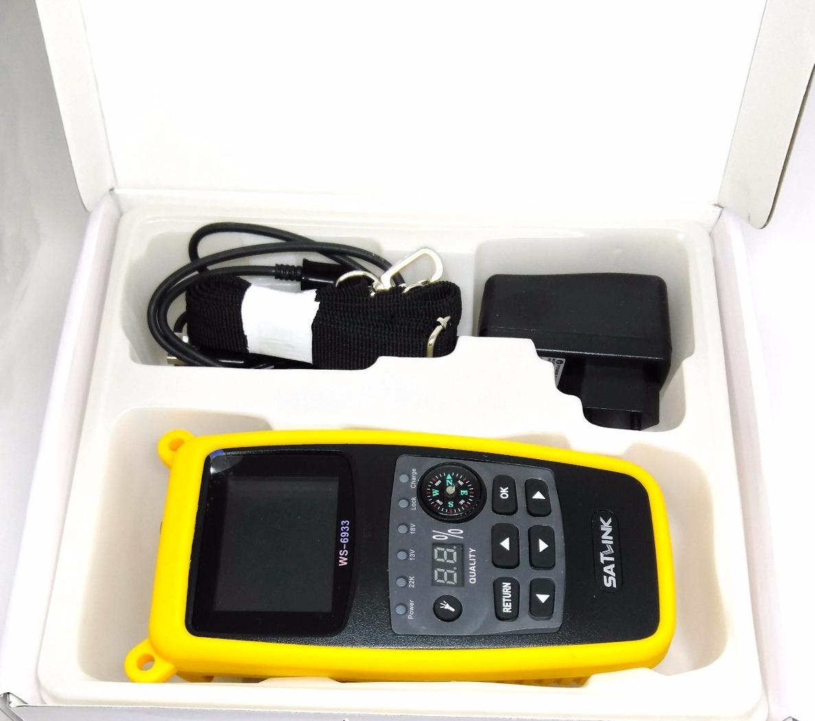 localizador-de-satelite-digital-satlink-ws-6933-dvb-s2-533021-mlb20690087187-042016-f-80681-zoom.jpg